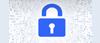 Segurança IP